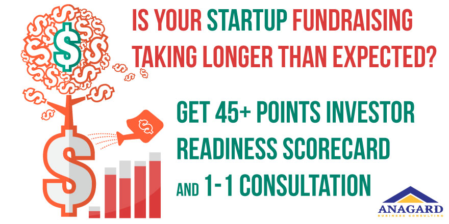 angel investing a case study of Venture capital investing in startups  261 followers angel investing 4397k followers venture capital firms 1002k followers angel.